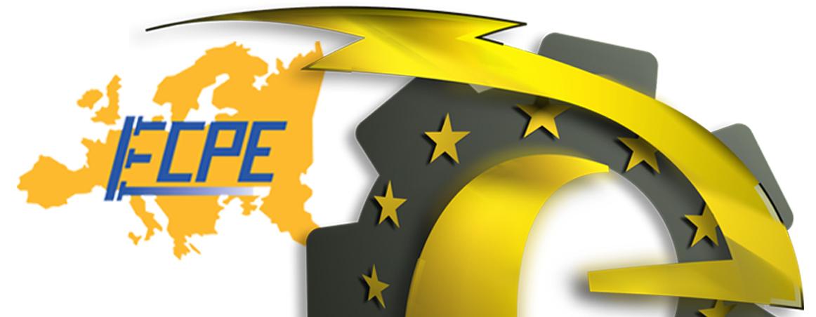 news_ECPE
