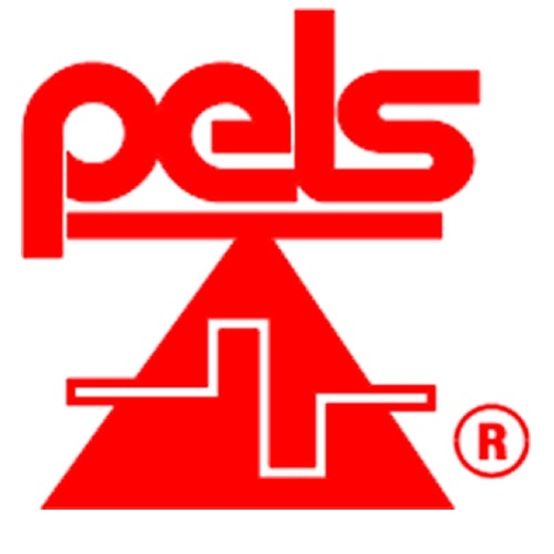 PELS-logo-red