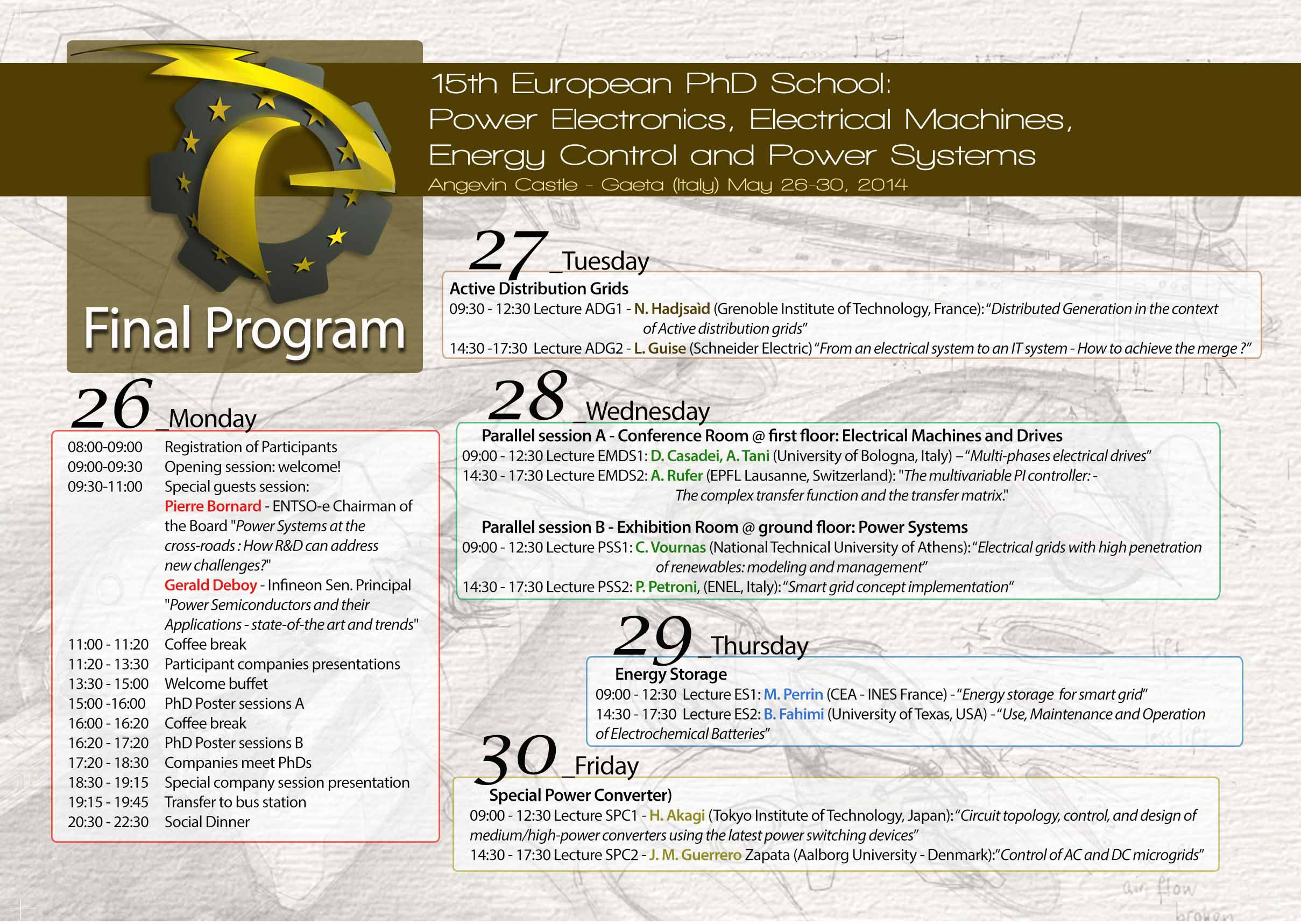 Exelent Schneider Electric Symbols Model - Wiring Standart ...